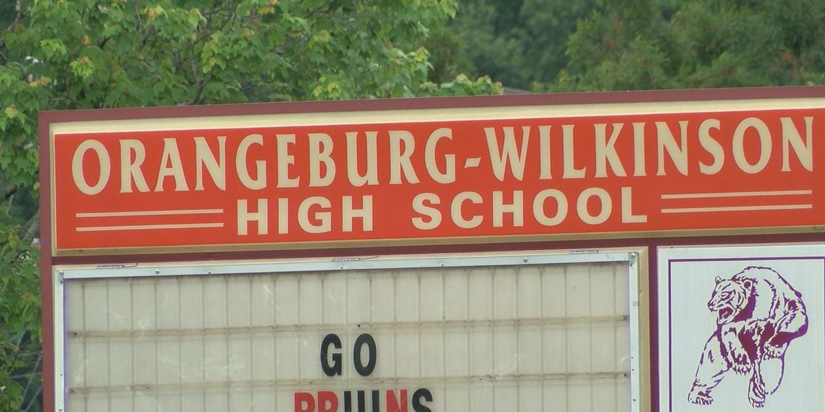 Opposition growing against school district consolidation