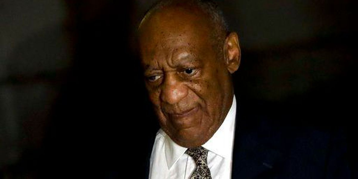 Bill Cosby's honorary degree officially revoked by USC following vote