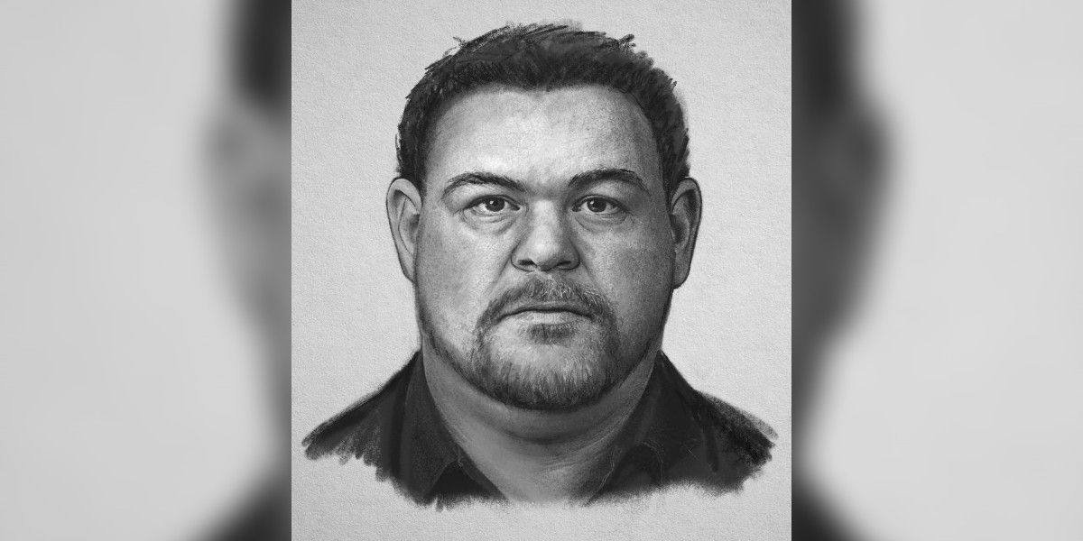 Person of interest wanted in deadly New Year's Day assault of 82-year-old in Rock Hill, S.C.