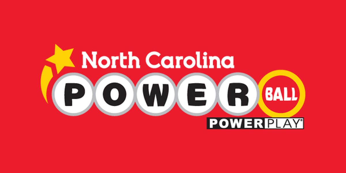 $344.6 million Powerball ticket won in Hope Mills grocery store