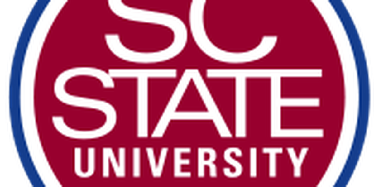SC State trustees to discuss financial status Monday
