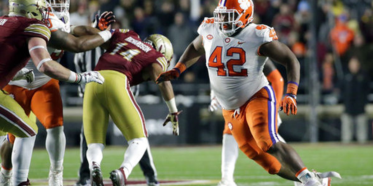 Clemson seniors have a shot at leaving historic mark Saturday vs. Duke