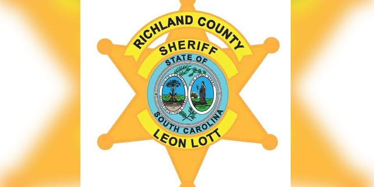 RCSD: Be wary of phone scammers posing as Richland Co. deputy