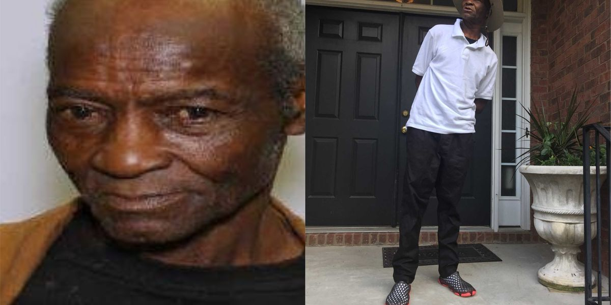 UPDATE: 66-year-old man missing from Richland Co. located