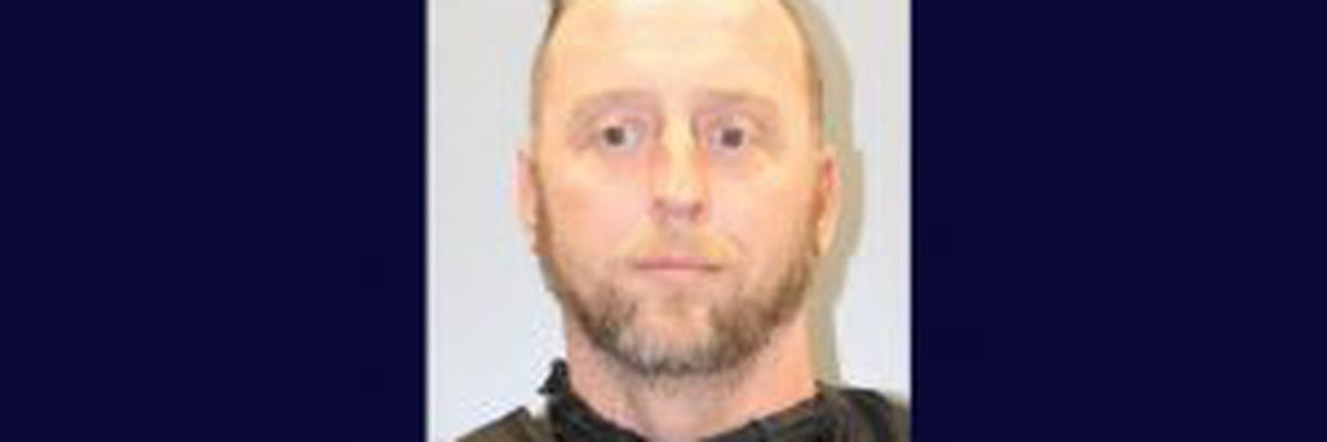 Columbia man sentenced to four years after swindling thousands of dollars from multiple victims