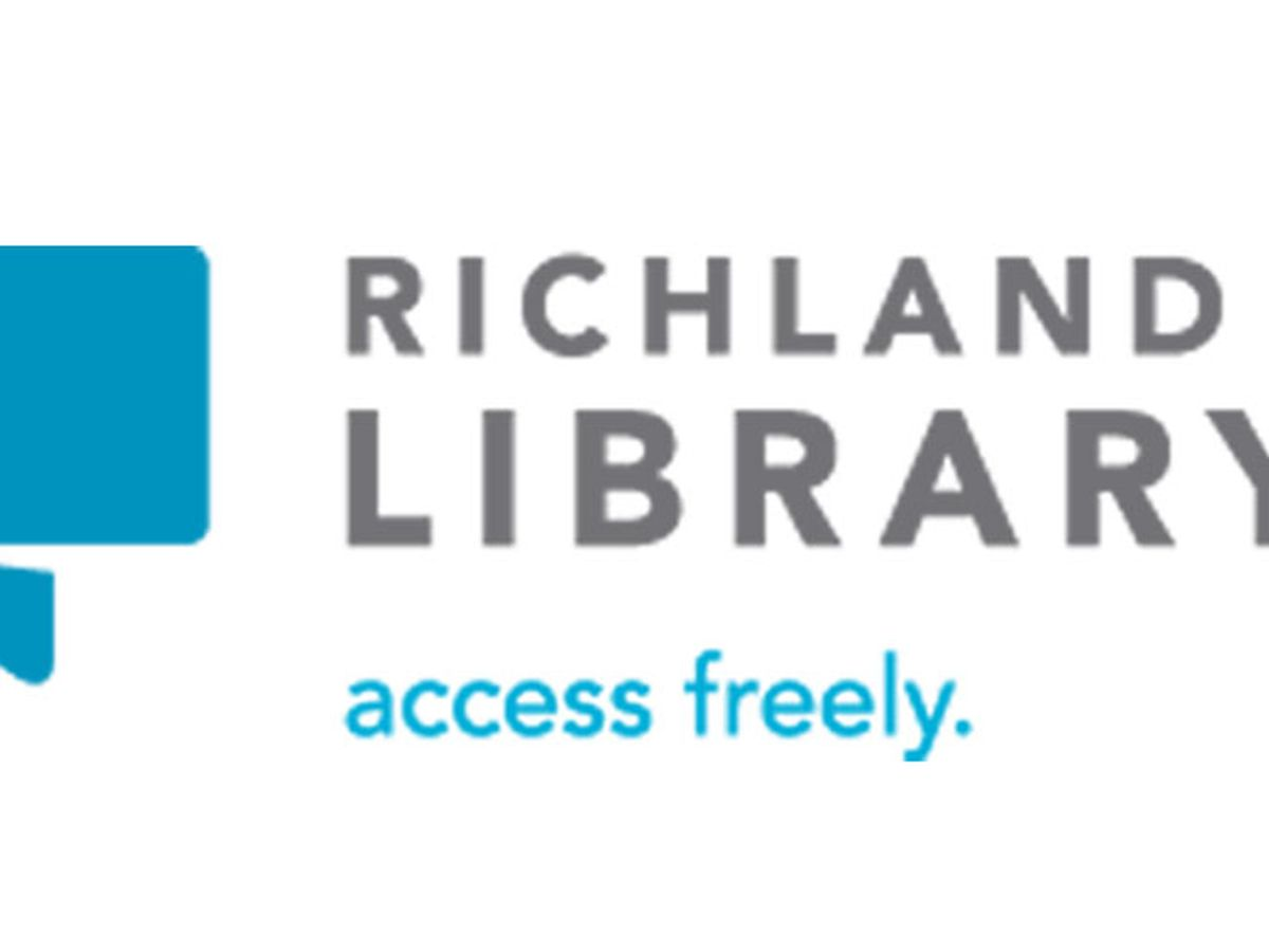Richland Library host Black History Month fair