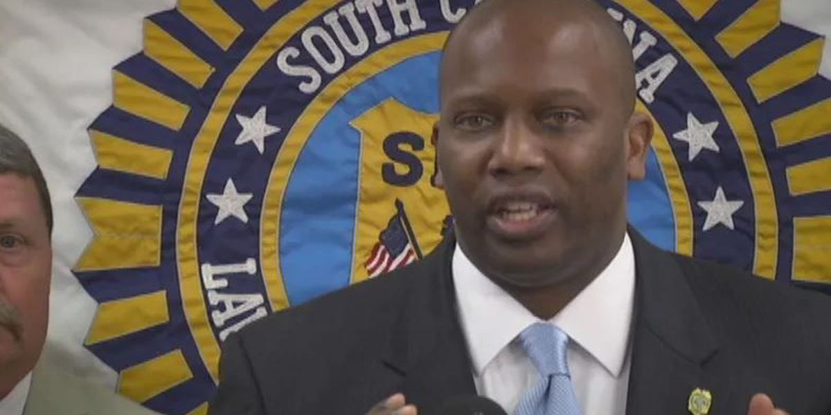 Former Director of Communications for Fifth Circuit Solicitor's Office pleads guilty to fraud