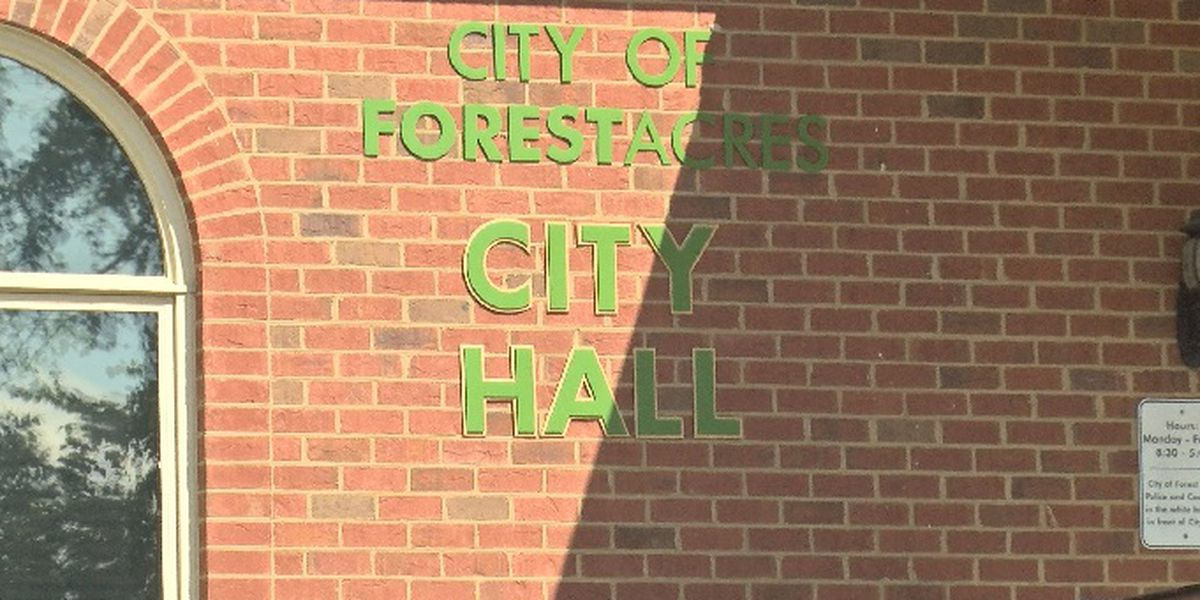 Election Tuesday: Forest Acres City Council members face opposition for first time in 8 years