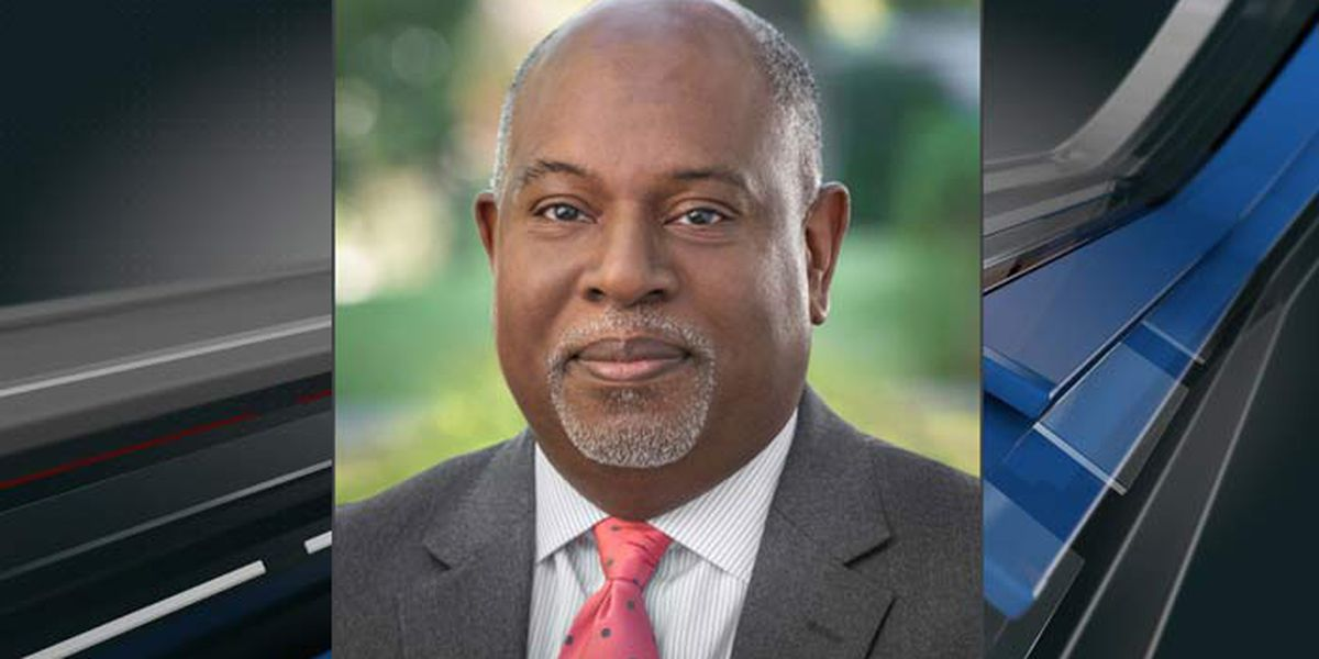 SC governor names state's first chief resilience officer