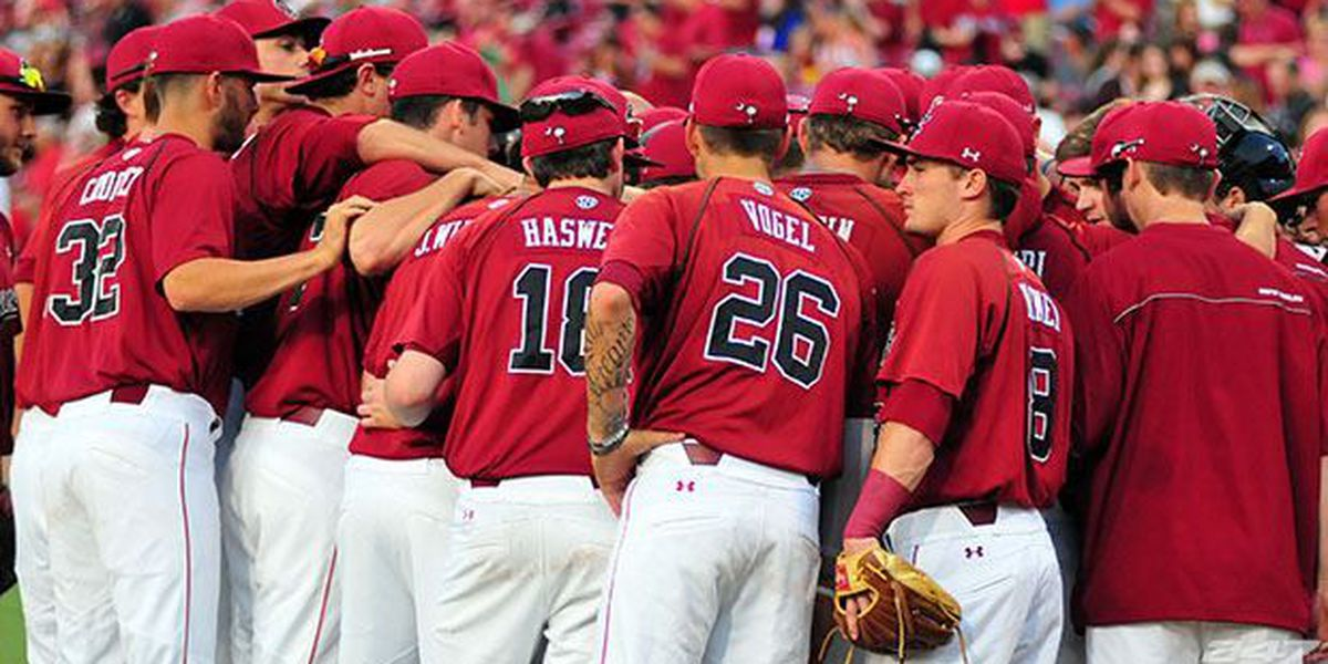 USC baseball: Finding 13 positives for '16