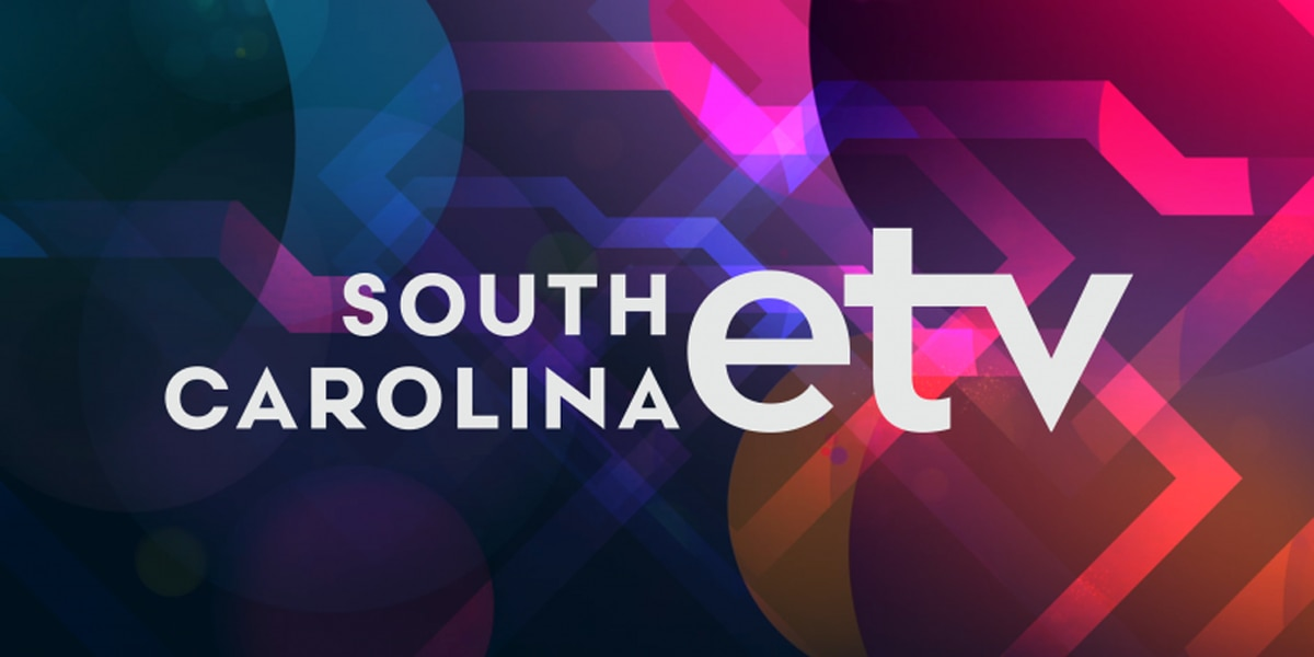 SCETV to broadcast curriculum-based programming for students during school closures