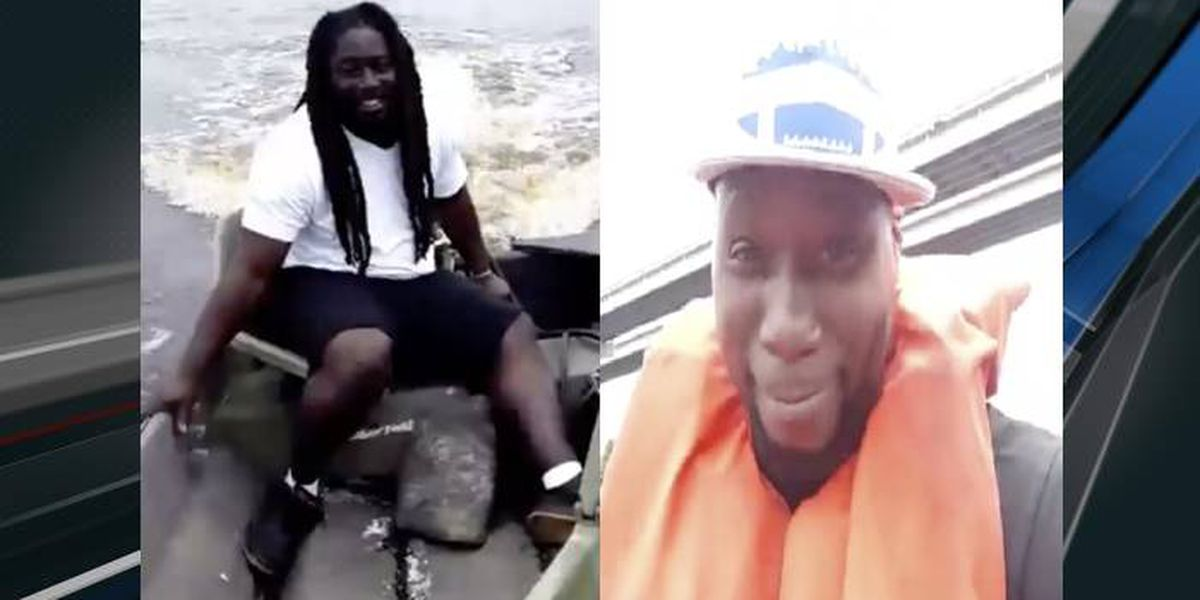 Body of 2nd missing Georgetown County boater found, deputies say