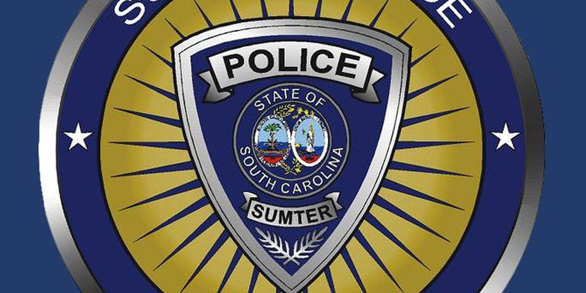 Sumter PD: Call volume may have cause cell phones users not to reach 911