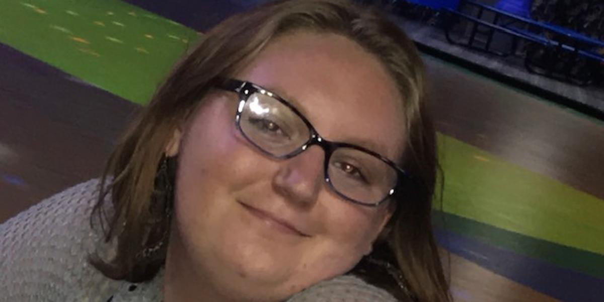 Family For Life: Cheyenne Nicole