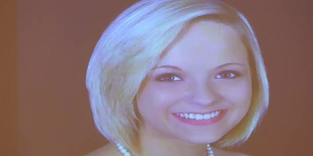 'She loved all of us': Family, friends honor woman killed in Georgetown Co. shooting