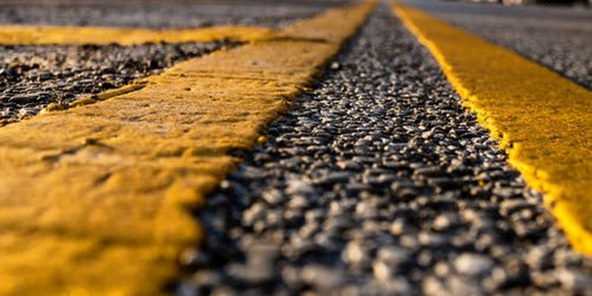 Consumer Affairs Study: SC roads ranked worst in America