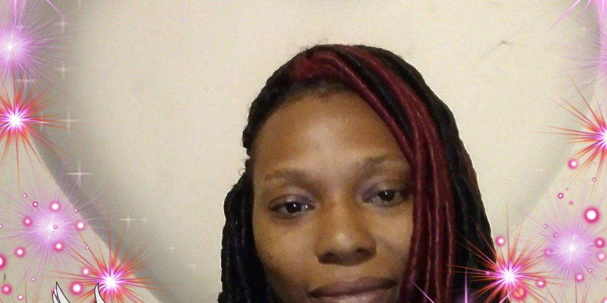 Orangeburg woman reported missing by husband hasn't been seen in a week