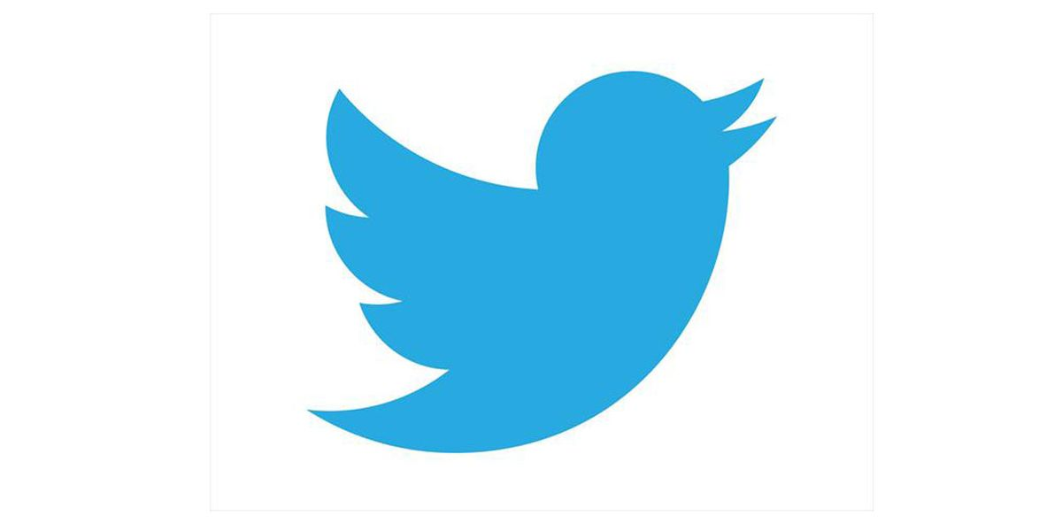 POLITICS EXPLAINED: What Twitter's ban on political ads means for your newsfeed