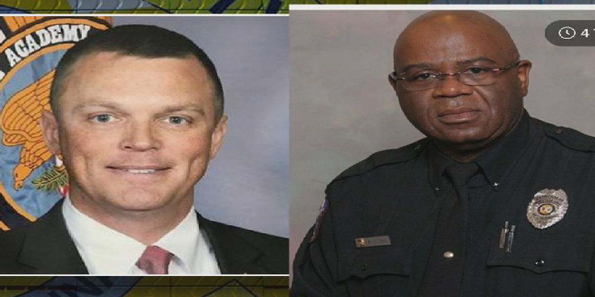 Boan vs Bell in the race for Kershaw County sheriff