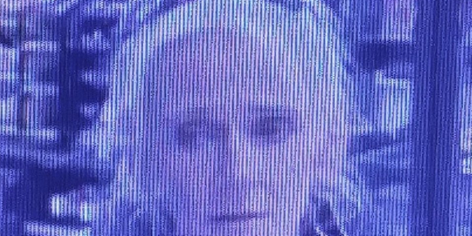 Lexington deputies search for woman after $60 in sunglasses were stolen