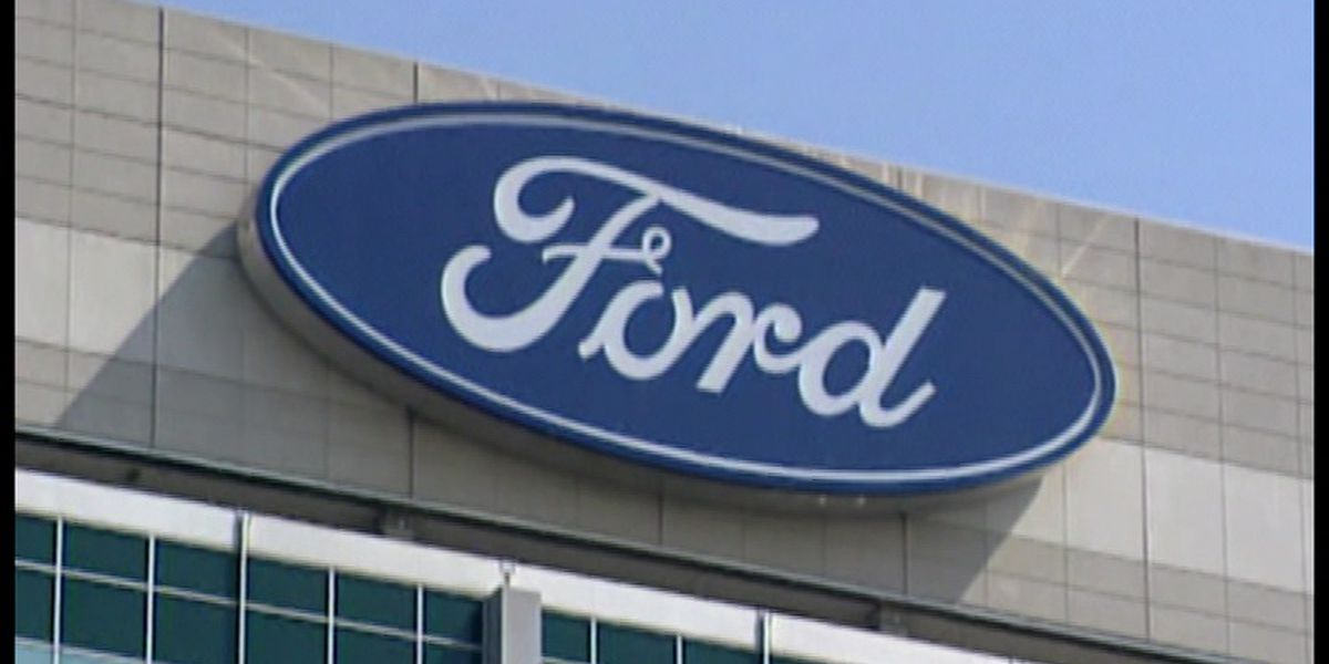 Ford recalls 3 million vehicles over airbag issues