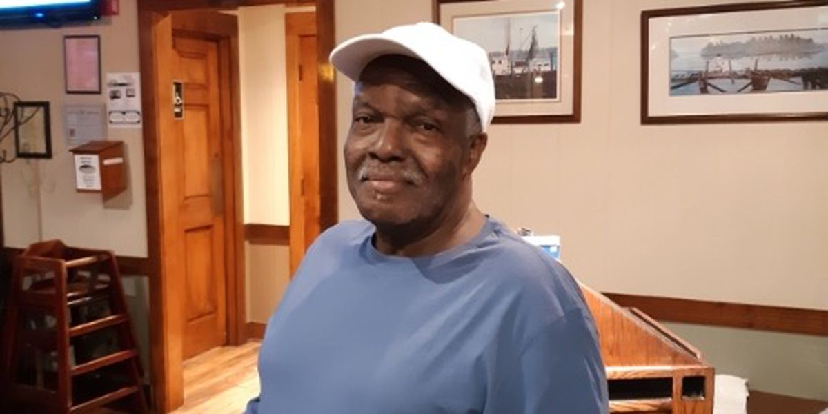 Orangeburg officials find missing 66-year-old man after days-long search