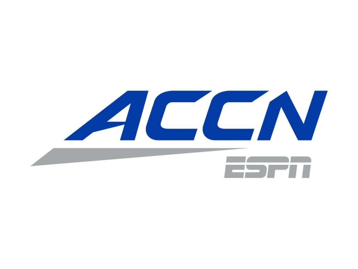 Clemson will open football season on the ACC Network. Here's how you can catch the game.