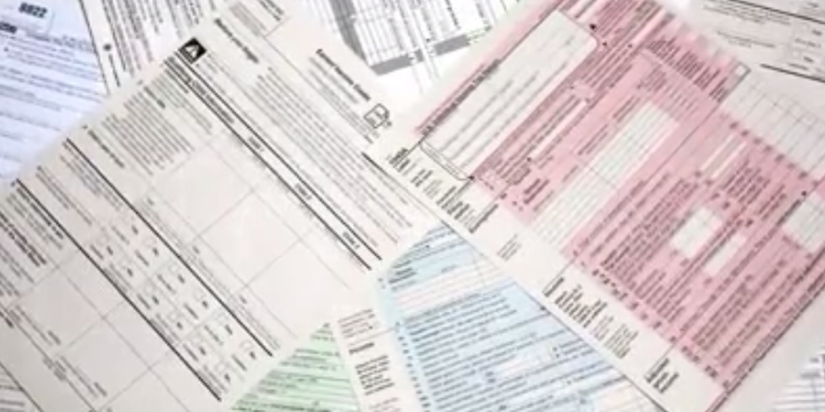 Yes, SC residents are getting an extra day to file taxes due to the IRS