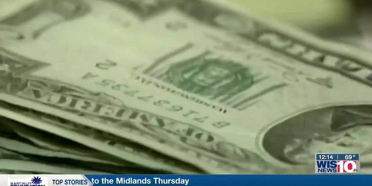 Money Matters: How important is planning for long term care?