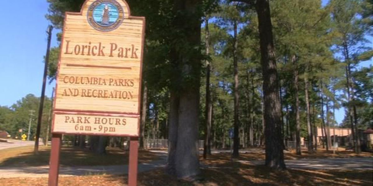 CPD investigating second case of child sex abuse at summer camp