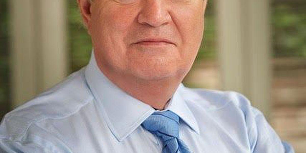 Harpootlian gets endorsement from former VP Biden