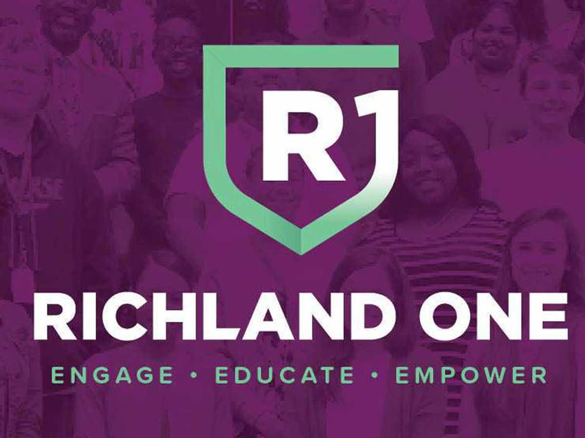 Bus driver fired by Richland One following offensive post on social media