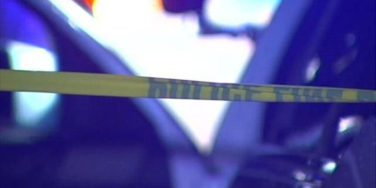 RCSD investigating deadly shooting on Prescott Rd.