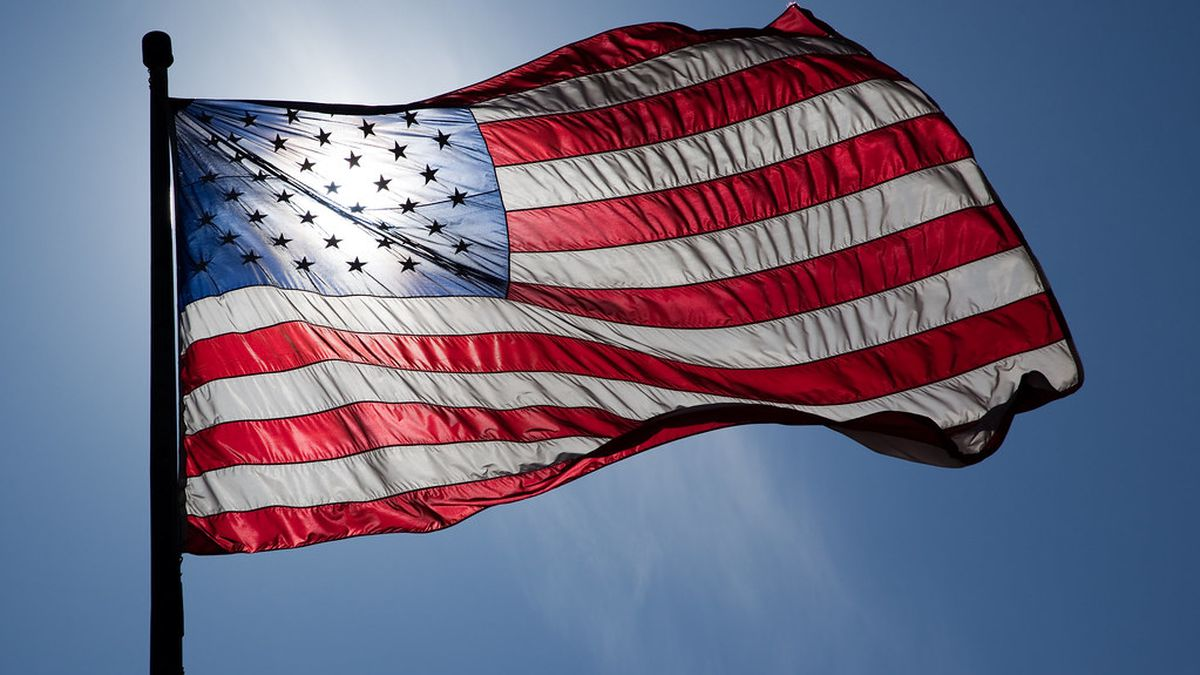 Year of the Veteran: Here's how you can help in our Dorn VA supply drive