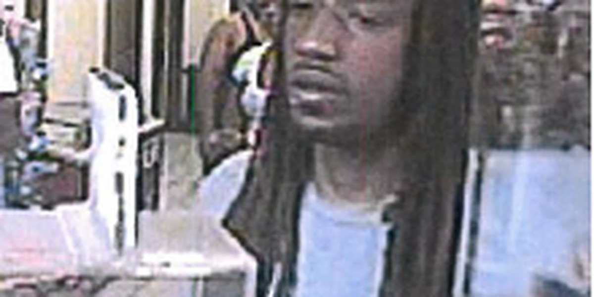 RCSD: Suspect bought money orders with counterfeit cash