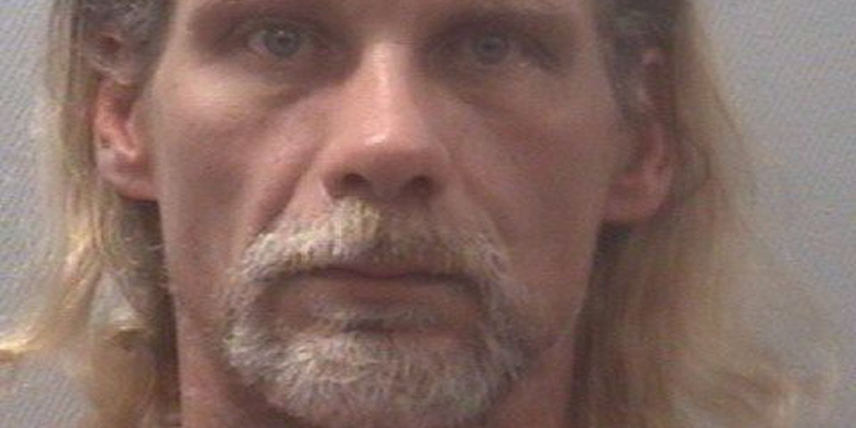 Pelion man charged with attempted murder for shooting brother