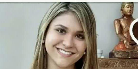Parkland, FL, school shooting survivor takes own life