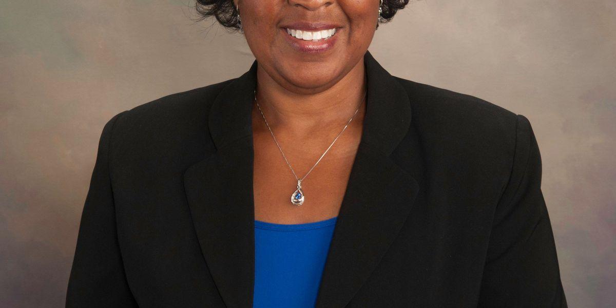 Lexington Medical Center welcomes Patrice High, DO