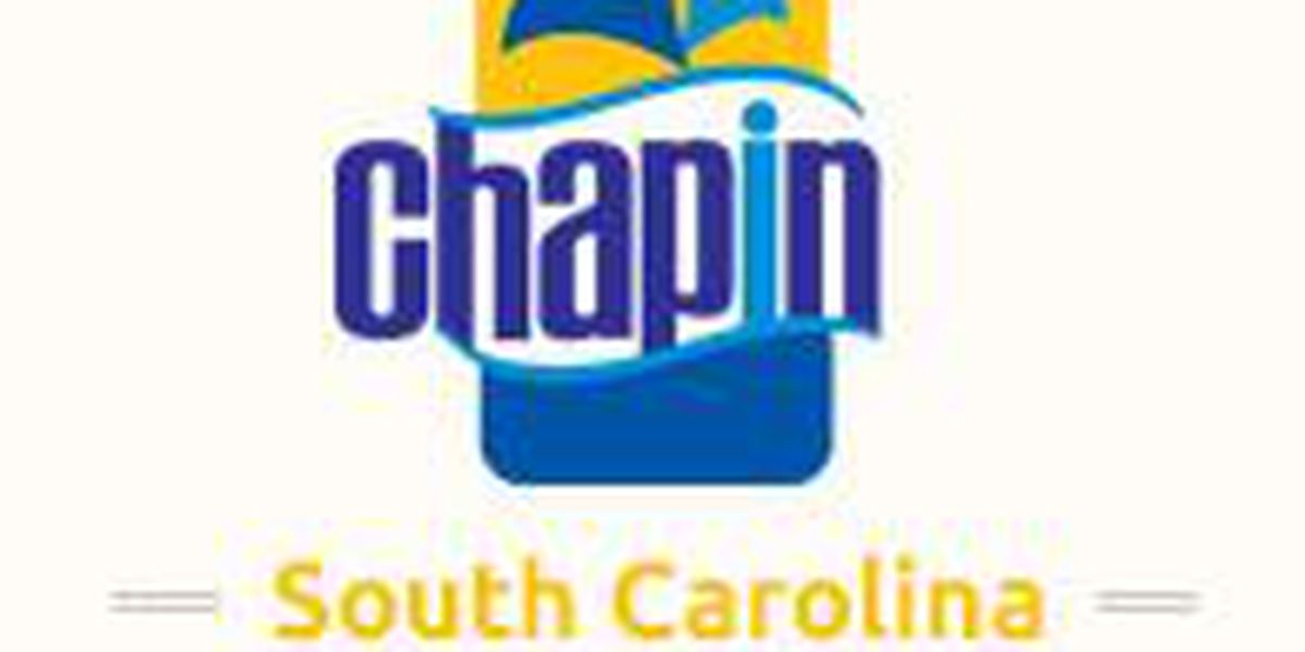 Town of Chapin modifying services to minimize coronavirus spread