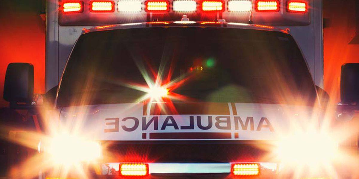Man on bike dies after being struck by vehicle in Sumter