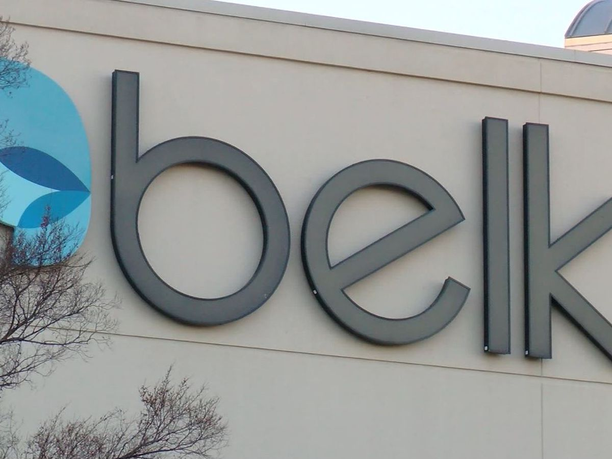 Belk to file for bankruptcy, enters agreement with majority owner to reduce debt