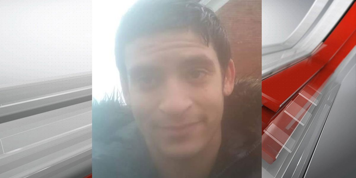 Officials: 25-year-old last seen in August no longer considered missing