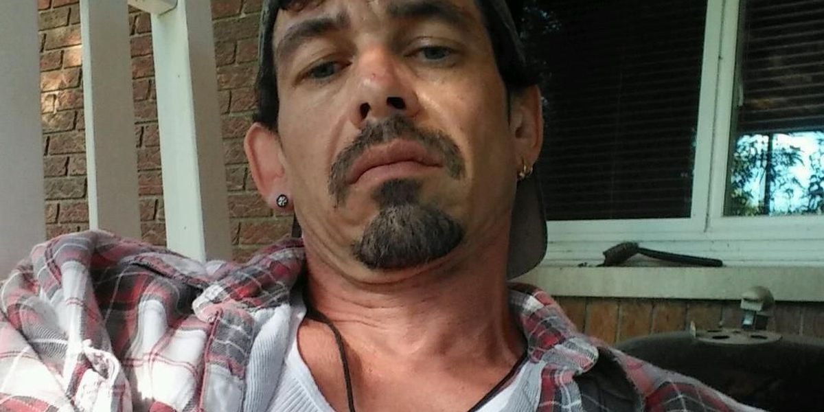 Missing SC man thought to be a danger to himself, others located safely in OH
