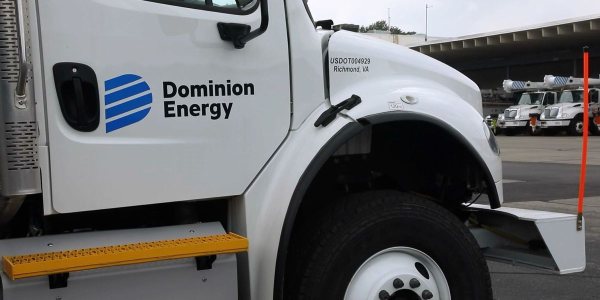 SC Rep. calls for Dominion to honor initial pledge to give an average of $1K to SCE&G customers