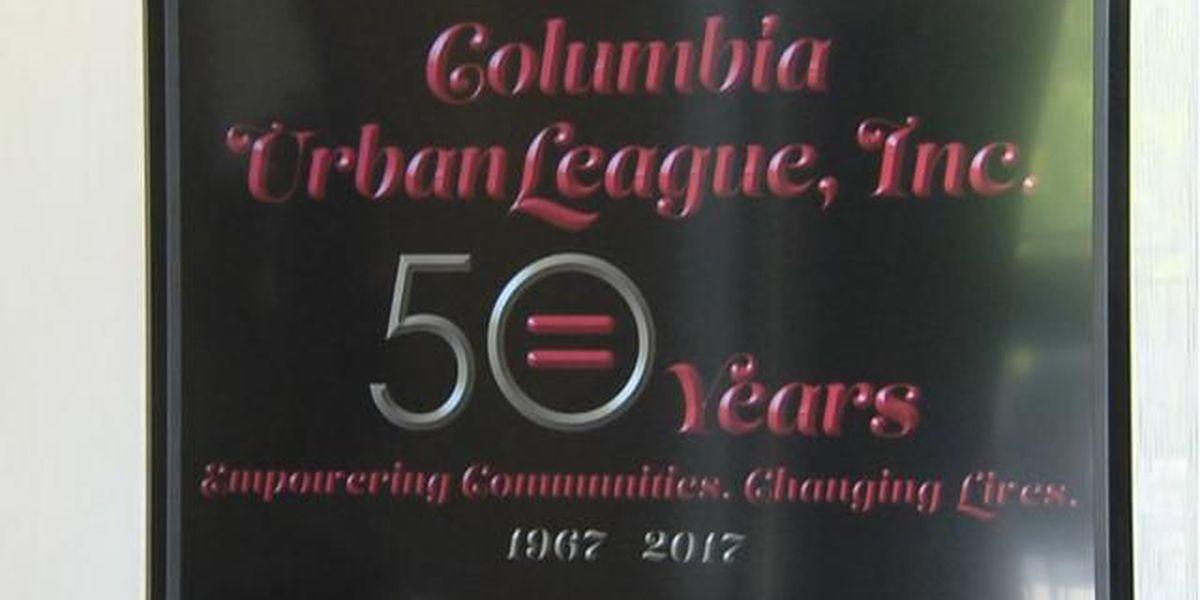 My Take: WIS salutes the Columbia Urban League