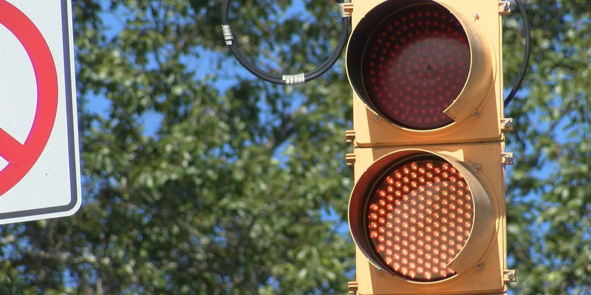 SCDOT set to make improvements at more than a dozen dangerous intersections across the state