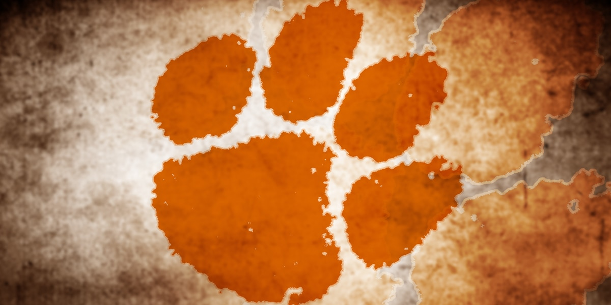 Clemson football, basketball to return for workouts June 8