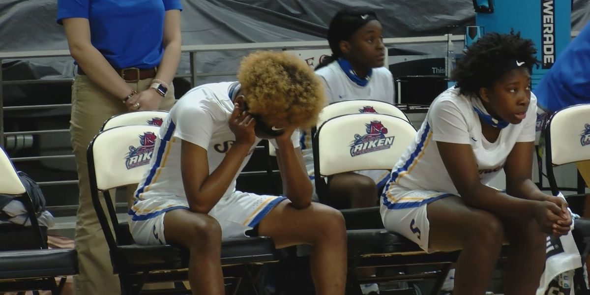 Sumter falls just short in 5A state title game