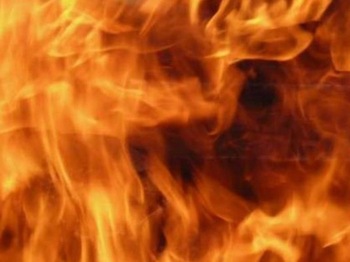 Officials in Aiken investigate house fire death