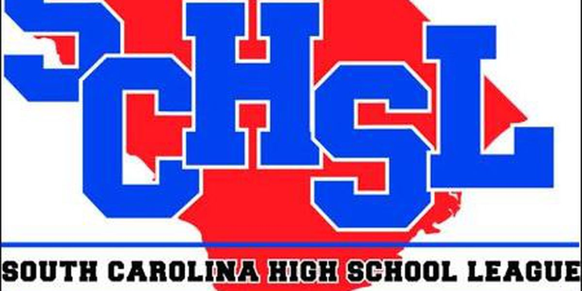 SCHSL allows limited training, workouts for student-athletes during the summer